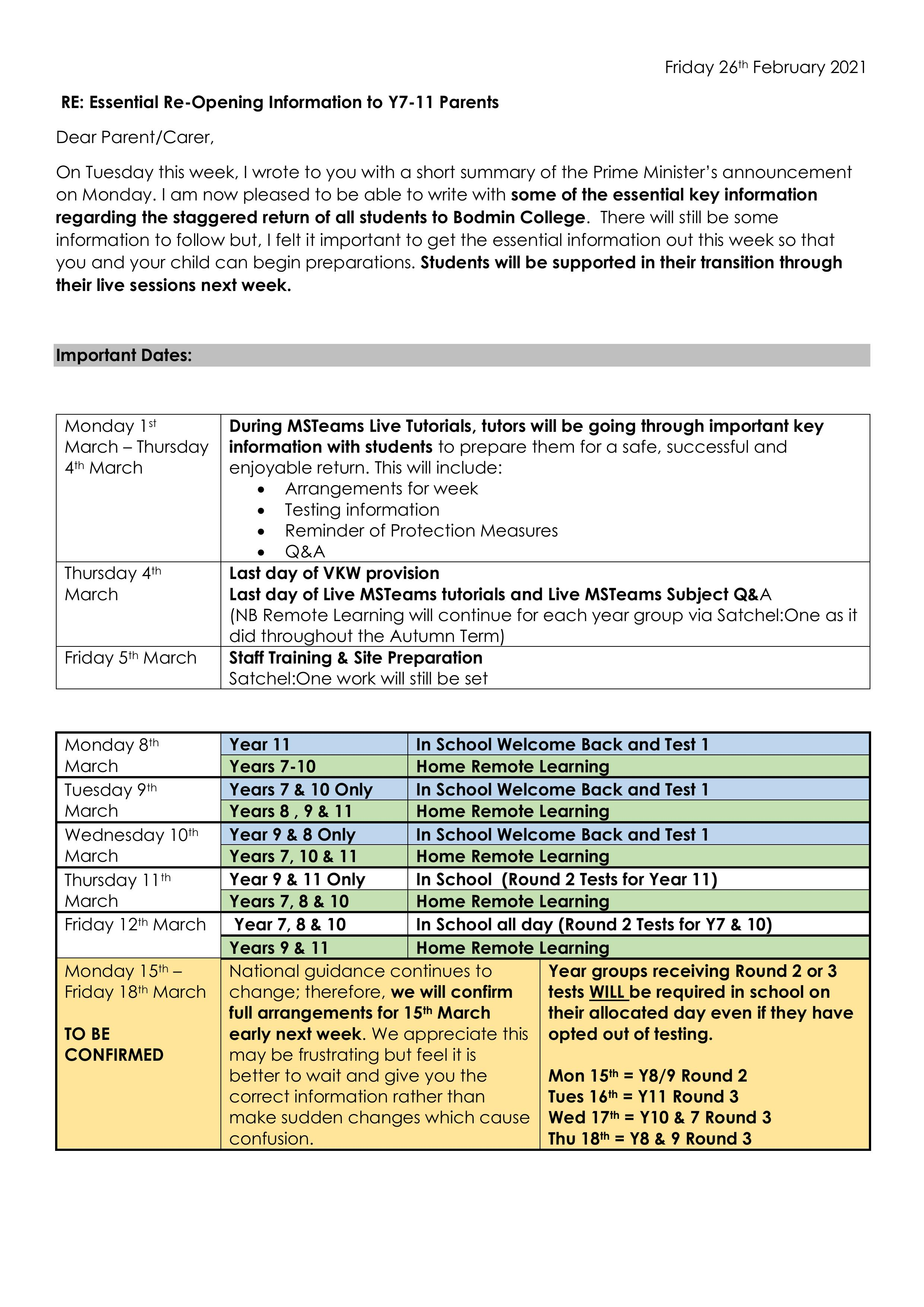 Essential Info to Parents 26Feb21 Final-1